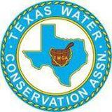 Texas Water Conservation Association