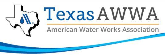 Texas AWWA