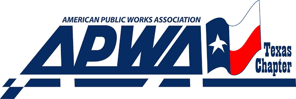 Texas Chapter of American Public Works