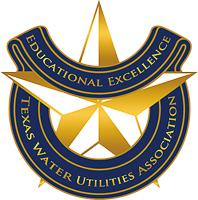 Texas Water Utilities Association