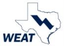 Water Environment Association of Texas